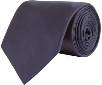 Ralph Lauren Purple Label Silk Tie