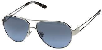 Tory Burch 0TY6060 55mm Fashion Sunglasses