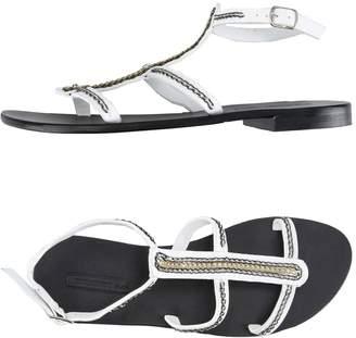 Nanni Sandals - Item 11385254