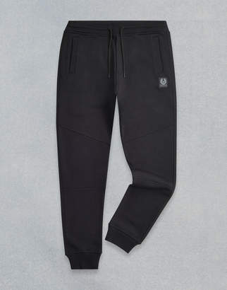 Belstaff Oakington Sweatpants