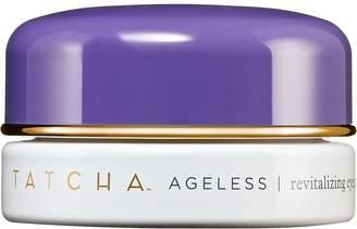 Tatcha Women's Ageless Revitalizing Eye Cream