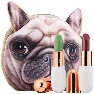 WINKY LUX Winky Lux Pug Pout Lip Balm Kit