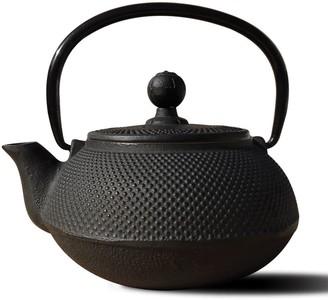Old Dutch Unity 20-oz. Cast-Iron Teapot