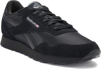 Reebok Royal Classic Men's Sneakers