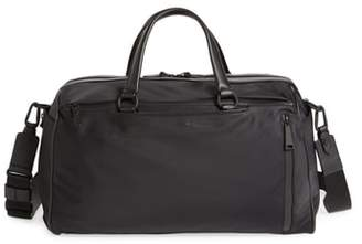 Cole Haan Everyday Nylon Duffel Bag