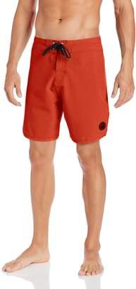Body Glove Men's Nukes Boardshorts