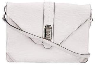 Rebecca Minkoff Envelope Crossbody Bag