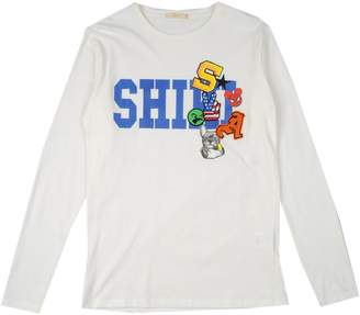 Shiki T-shirts - Item 37871550ON