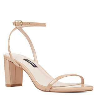 Nine West Provein Strappy Sandal