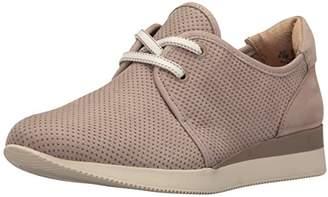 Naturalizer Women's Jaque Fashion Sneaker