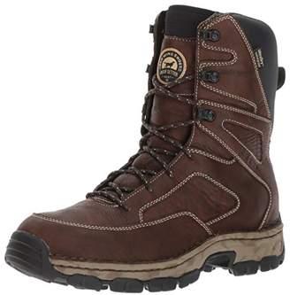 Irish Setter Men's Havoc XT-810 Hunting Shoes