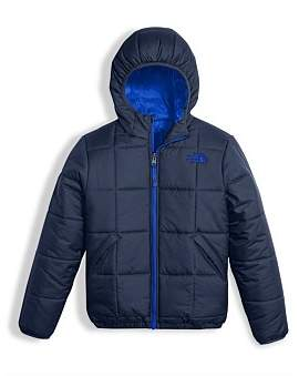 The North Face Reversible Perrito Jacket (Boys 8-14 Years)