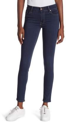 Pistola Angela Big Blue Skinny Jeans