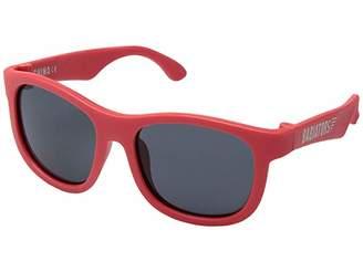 Babiators Original Navigator Sunglasses (0-2 Years)