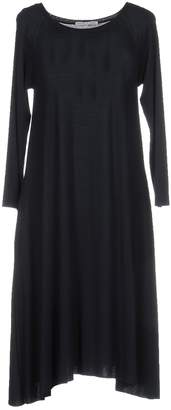 Shirt C-Zero Knee-length dresses