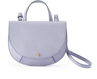 Lauren Conrad Cheval Crossbody Bag
