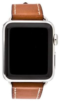 Apple Hermès Watch