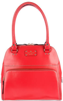 Kate Spade Kate Spade New York Wellesley Small Maeda Shoulder Bag