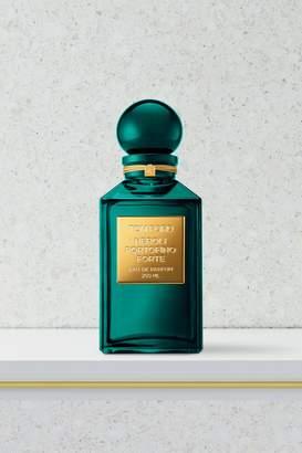 Tom Ford Neroli Portofino Forte Eau de Parfum 250 ml