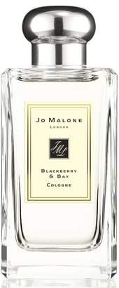 Jo Malone TM) Blackberry & Bay Cologne