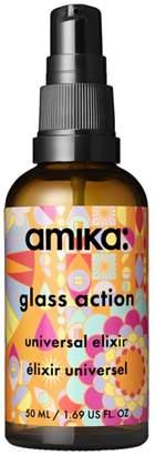 Amika Signature Glass Action Universal Elixir