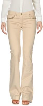 Betty Blue Casual pants - Item 13078759