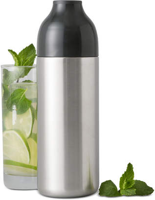 Rabbit Twist to Lock Cocktail Shaker