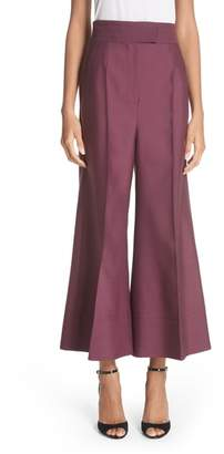 Roksanda Sina Wide Leg Trousers