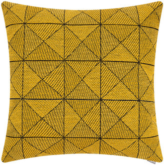 Muuto Tile Wool Cushion