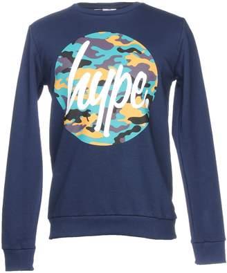Hype Sweatshirts