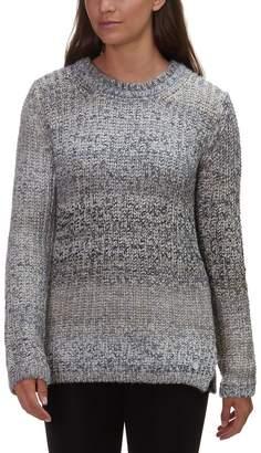 Barbour Seahouse Knit Top - Women's