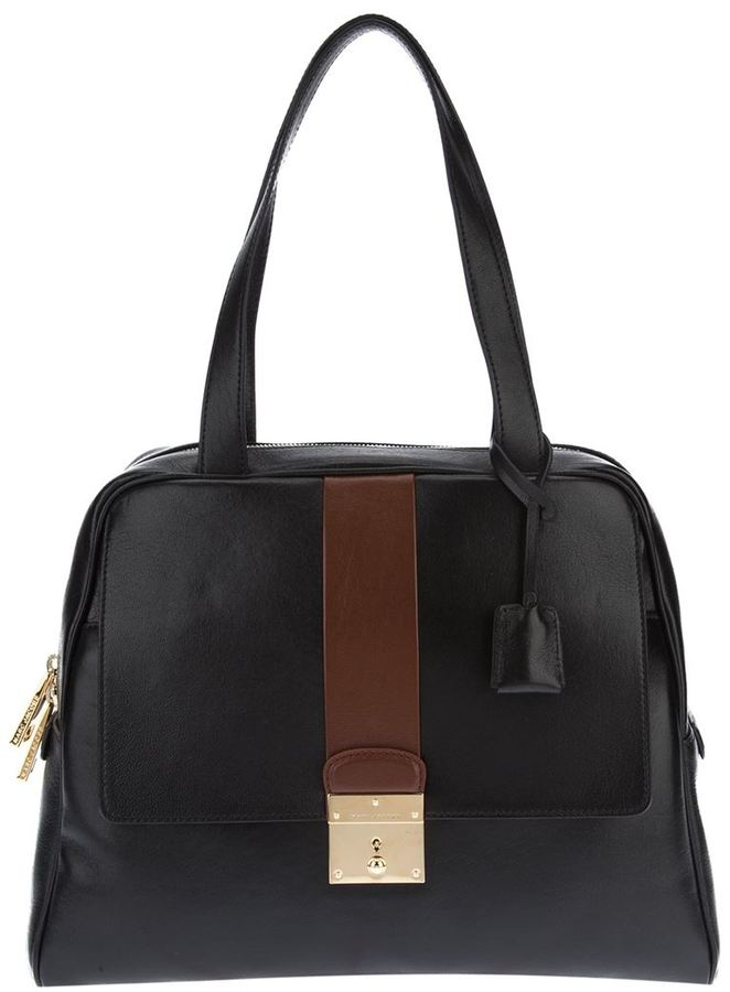 Marc Jacobs 'Charlie' tote