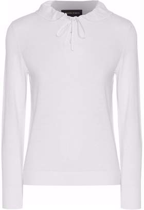 Vanessa Seward Sweaters - Item 39883316PK