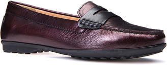 Geox Elidia Moccasin