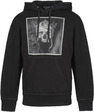 Alexander McQueen Sweatshirts - Item 12318782FE