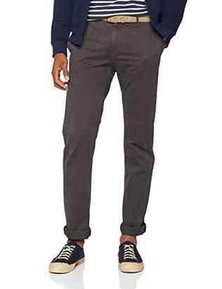 Strellson Blazers   Sport Coats For Men - ShopStyle UK 7eccada14eb
