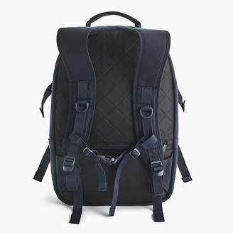 Eastpak for J.Crew commuter backpack