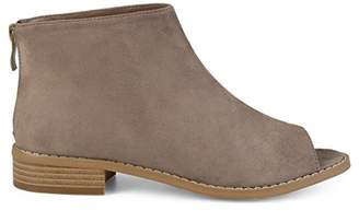 Co Brinley Women's Riana Ankle Boot