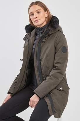 aa095b897a4 UGG Clothing For Women - ShopStyle UK