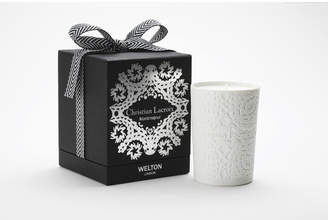 Christian Lacroix Montmajour Luxury Candle 50 Hours