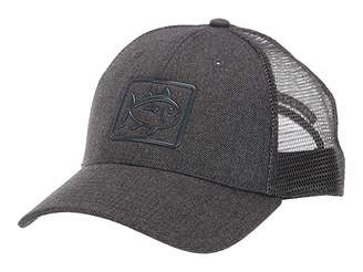 Southern Tide Heather Skipjack Trucker Hat