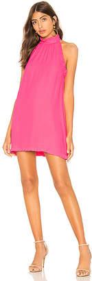 Amanda Uprichard Brielle Dress