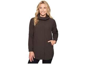 NAU Slight Jacket Women's Coat