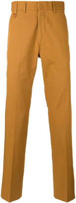 Stella McCartney classic chino trousers