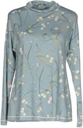 Roberta Scarpa T-shirts - Item 12047964