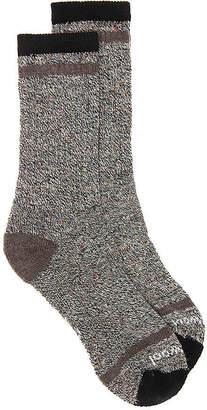 Smartwool Larimer Crew Socks - Men's