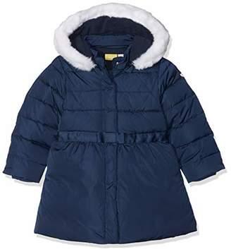 Chicco 09087330000000-088 baby girl jacket