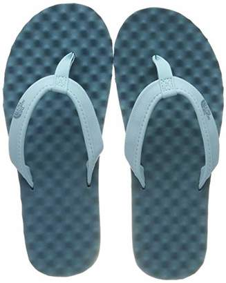 The North Face Women's W Base Camp Mini Sports Sandals