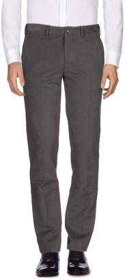 Henry Cotton's Casual pants - Item 13204759IS
