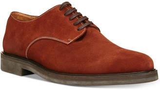 Donald J Pliner Men's Placido Plain-Toe Oxfords Men's Shoes